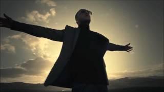 "getlinkyoutube.com-[FREE] Lacrim Type Beat ""De Retour"" | HKeyProdBeats"