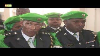 getlinkyoutube.com-Kenyan police hailed for participating in peacekeeping mission in Somalia