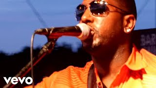 getlinkyoutube.com-Lil' Nathan & The Zydeco Big Timers - It Is What It Is (Live)