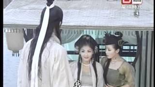 getlinkyoutube.com-白蛇傳2