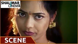 getlinkyoutube.com-Scene Of The Day - 43 || Telugu Movies  Scenes