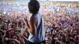 getlinkyoutube.com-DVBBS - Summer Tour Video