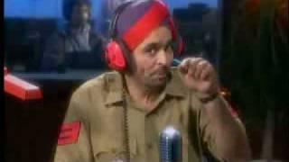getlinkyoutube.com-Bhagwant Mann - Non Stop - Part - 4 WwW.KOOKDOOKOO.COM