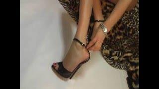 getlinkyoutube.com-sandalias negro charol tacon de vertigo
