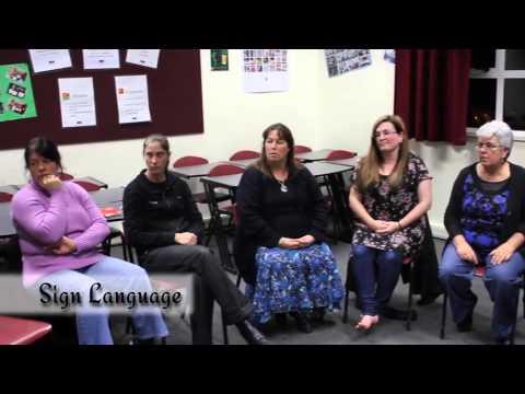 Onehunga High School Community Education, Onehunga   Localist