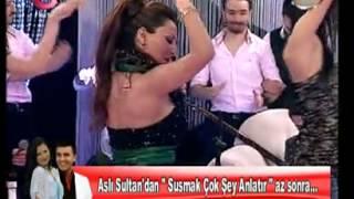 Aslı Sultan – Tutkunu Eller Alsın mp3 indir