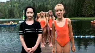 getlinkyoutube.com-2. The Addams family 2 - Family values.avi
