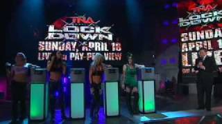 getlinkyoutube.com-Knockouts Open The Lockboxes