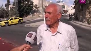 getlinkyoutube.com-حلوة يا دنيا - حلحول - فلسطين