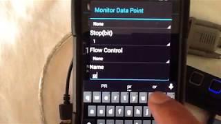 getlinkyoutube.com-Using USB-OTG Serial Ports with Modbus Monitor Advanced Android App