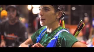 getlinkyoutube.com-UTMB 2015 : Le clip de la course