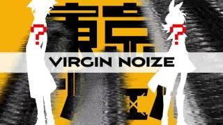 getlinkyoutube.com-【鏡音リン・レン&GUMI】東京インフェルノ【Virgin Noize】