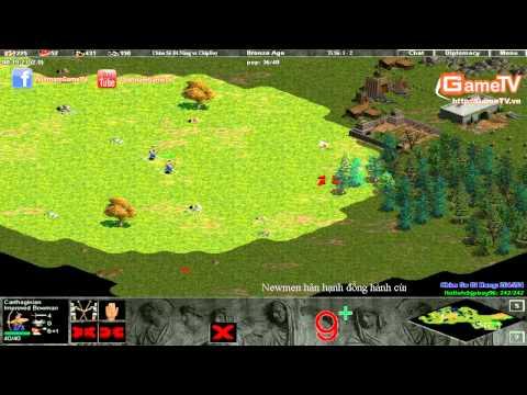Pro Masters 2015 - Random, Tứ Kết | Chim Sẻ Đi Nắng vs Chipboy T4