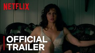 Gerald's Game | Official Trailer [HD] | Netflix width=