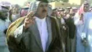 getlinkyoutube.com-هوسات بني حجيم ال توبه