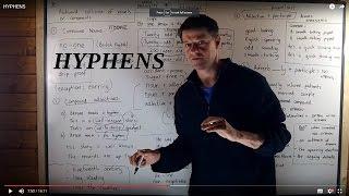 HYPHENS width=