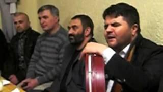 Hasan Dursun – Gidemedim ilahisi indir