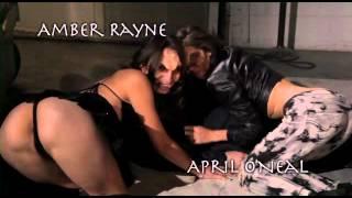 getlinkyoutube.com-Buffy the Vampire Slayer XXX: A Parody - Opening Theme