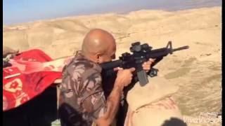 getlinkyoutube.com-مشاركه الاعب البطل باسم عباس مع قوات الحشد الشعبي