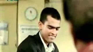 getlinkyoutube.com-funny bangla ad ever (Bangladeshi Advertisement)