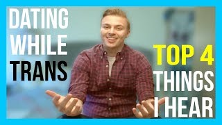 getlinkyoutube.com-Dating While Trans - Top 4 Statements I Hear [CC] || Jeff Miller