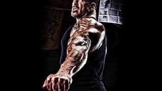 getlinkyoutube.com-HOW TO BUILD BIG ARMS - Rich Piana