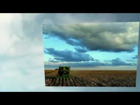 Commercial Farms And Farmland For Sale In Mato Grosso do Sul Brazil