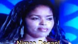 getlinkyoutube.com-Nimco Degan iyo Hees Cusub  Qiso Dhab ah
