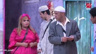 getlinkyoutube.com-أشرف عبد الباقى : هو دا اللى اسمه التكافل الإجتماعي مش التواصل الإجتماعي بتاعك