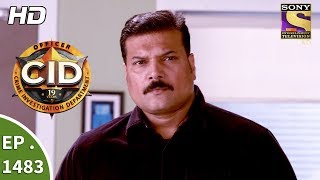 CID - Ep 1483 - Webisode - 30th December, 2017