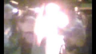 Mojiza- IN KARABALA ON 9 MUHARRAM