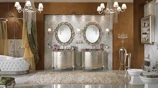getlinkyoutube.com-حمامات انيقه وجميله ومميزه للعام الجديد 2015 بتصاميم مودرن