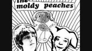 getlinkyoutube.com-Moldy Peaches - Nothing Came Out