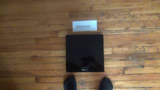 Weight Loss Competition Weigh In Time (#WLC7)(February 26th)