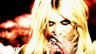 getlinkyoutube.com-The Pretty Reckless - Make Me Wanna Die