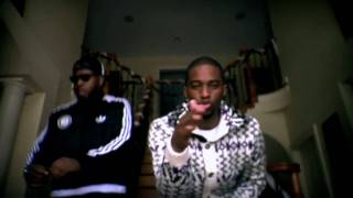 Panama - Addicted ft Justin Lay