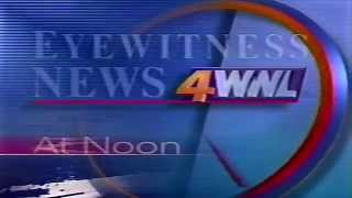 getlinkyoutube.com-WWL-TV Eyewitness News at Noon 2002 Opening, New Orleans