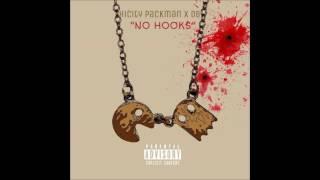 getlinkyoutube.com-HiCity Packman x DB - No Hooks Prod. @TrappMoneyEnt