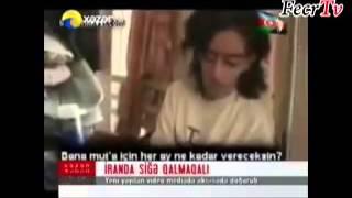 getlinkyoutube.com-Şiyə əqidəsinin Siğə bəlası