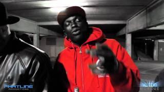getlinkyoutube.com-R.N.O - Zimbo/Tallman/Joe Black/Stardom [OFFICIAL MUSIC VIDEO] PhatLine Productions