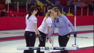 Taylor Curling 01 25 2015 1   Clip