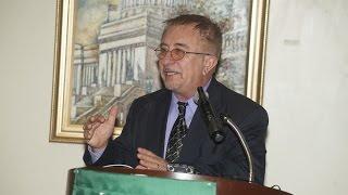 Antonio Aiello Fernandez