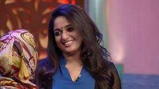 getlinkyoutube.com-Dhe Chef | Ep 40 - Kavya Madhavan & Vijay Babu | Mazhavil Manorama