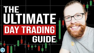 getlinkyoutube.com-Day Trading Strategies (momentum) for Beginners: Class 1 of 12