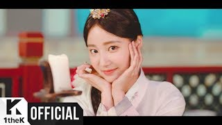 [MV] MOMOLAND(모모랜드) _ BAAM