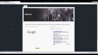 getlinkyoutube.com-Google Adsense Autoclicker [Updated - 2013]