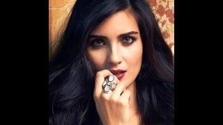 getlinkyoutube.com-Las 25 Mujeres mas Bellas de Novelas Turcas
