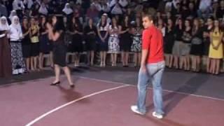 getlinkyoutube.com-Circassian Adyge Wedding dance