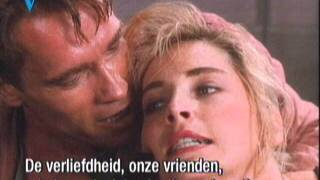getlinkyoutube.com-hot Sharon Stone with Arnold Schwarzenegger in total recall