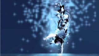getlinkyoutube.com-Ek Pal Ka Jeena - Remix (DJ Aqeel)